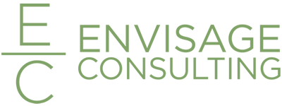 ENVISAGE CONSULTING
